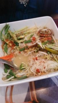 cambodia-town